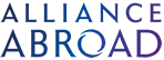 Participants –  Alliance Abroad Group Logo