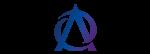 Participants –  Alliance Abroad Group Logo